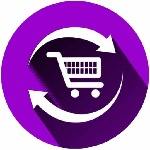 Integrador E-commerce